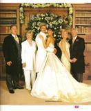 Especial Ok! Casamiento. Premium Millenium. Enero 2000 Th_32413_escanear0065gb_122_775lo