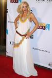Gwen Stefani VMAs Foto 82 (Гвэн Стефани  Фото 82)