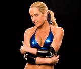 Michelle McCool 2006 Holiday Editon Foto 73 (Мишель МакКул 2006 Holiday Тираж Фото 73)