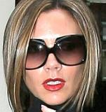 Pictures of Victoria wearing dVb eyewear Th_10181_February12th2007a_122_873lo