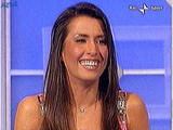 [IMG]http://img23.imagevenue.com/loc873/th_26130_Simona_Rolandi_-_Notti_Europee_080615_03_123_873lo.jpg[/IMG]