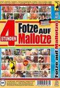 th 615080819 tduid300079 FotzeaufMallotzeGerman 1 123 89lo Fotze auf Mallotze