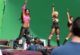 Pussycat Dolls be carefull, ultra hq Foto 125 (Пусикэт Долс Будьте внимательны, Ultra HQ Фото 125)
