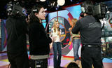[Imagen: th_24842_Amanda_Bynes_-_2005_MTV08s_Tota..._925lo.jpg]
