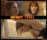 Bridget Fonda Reposts are because the originals are broken: Foto 77 (Бриджит Фонда Reposts являются, поскольку нарушаются оригиналов: Фото 77)