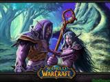 http://img23.imagevenue.com/loc987/th_51760_world_of_warcraft_large_57_1024019_122_987lo.jpg